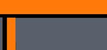 TTC-Konrad Logo
